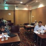 CISSP Certification Kuwait