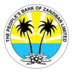 People Bank Ranzibar