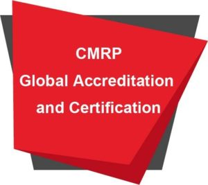 cmrp certification exam training