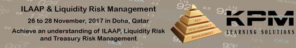 ILAAP Doha Event